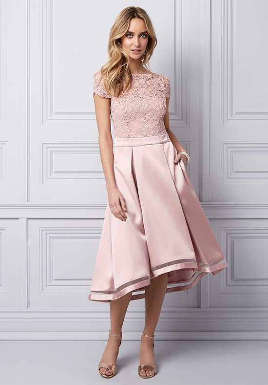 LE CHÂTEAU Wedding Boutique Mother of the Bride Dresses BRYLEIGH_365135_653 Pink Mother Of The Bride Dress