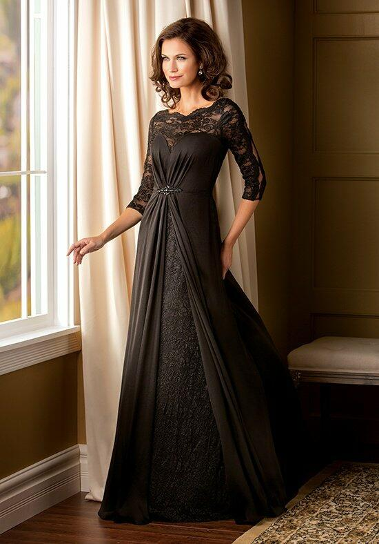 Jade Couture K178008 Mother Of The Bride Dress photo
