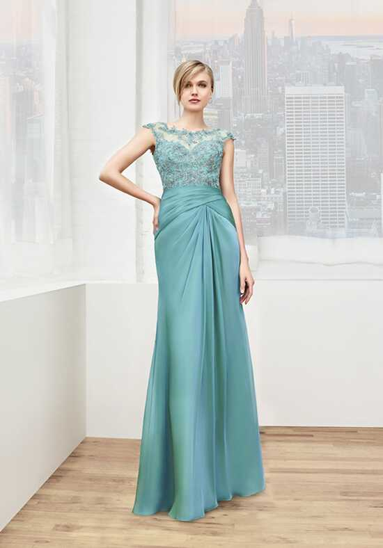 Val Stefani Celebrations MB7609 Mother Of The Bride Dress photo