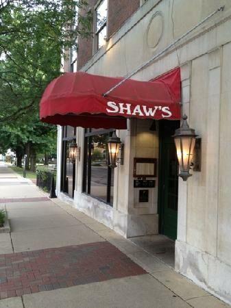 Hotels In Lancaster Ohio 43130 Newatvs Info