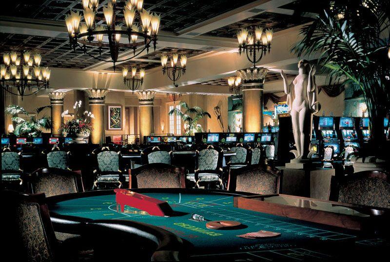 Tipps beim roulette spielen
