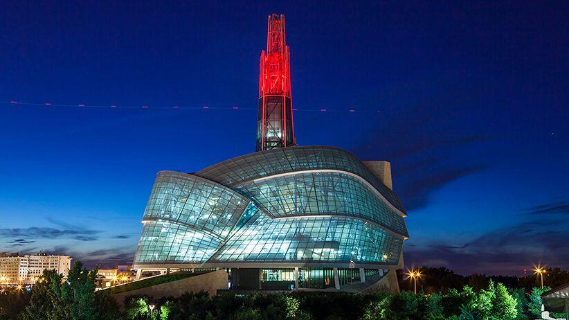 University of Manitoba-Asper School of Business