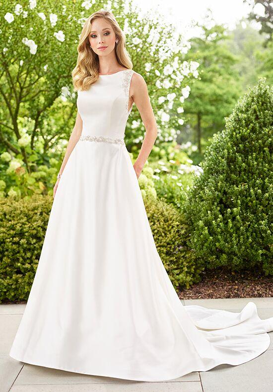 Party Wedding Dress