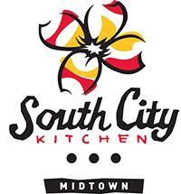 City Kitchen Logo south city kitchen menu. grilled springer mountain farms chicken