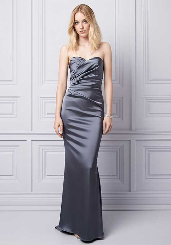 LE CHÂTEAU Wedding Boutique Mother of the Bride Dresses ROBYN_357771_114 Grey Mother Of The Bride Dress