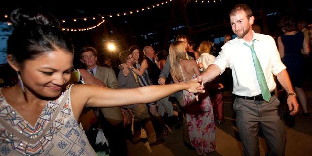 Jacel Egan and Jared Booths Wedding Website