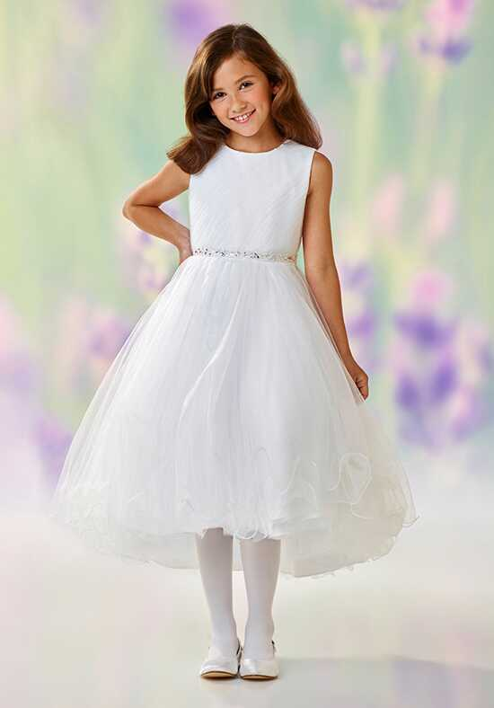 Flower girl dresses joan calabrese by mon cheri mightylinksfo