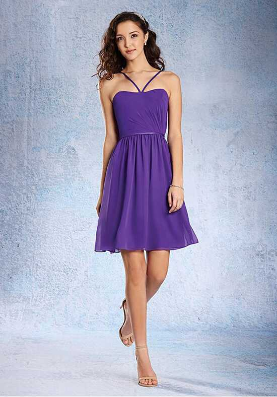 Alfred Angelo Signature Bridesmaids Collection 7360S Bridesmaid Dress