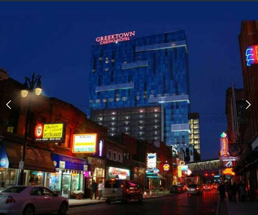 Greektown detroit casino cash creek indian casino