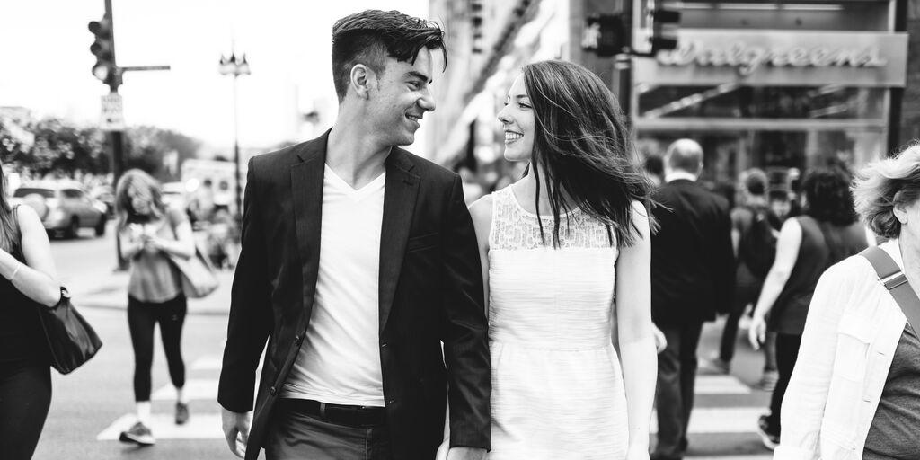 ashley sober and gregory molinas wedding website