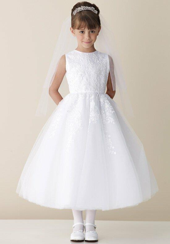 Joan Calabrese by Mon Cheri 110325 Flower Girl Dress photo
