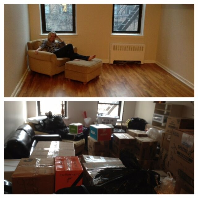 in the summer of 2011 bryan decided to make the big move to nyc on his own with no friends in sight he settled into a small studio apartment and began bca living room furniture