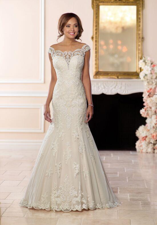 39d64fdc86d Stella York Wedding Dresses