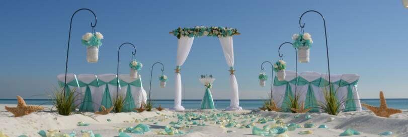 courtney miller and kyle klingenbergs wedding website