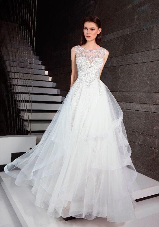 238d6154012a Wedding Dresses   The Knot