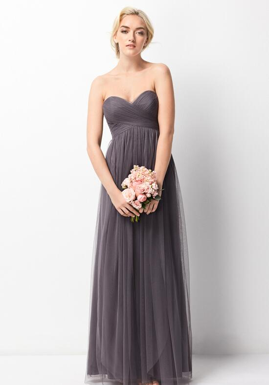 Wtoo Maids 245 Bridesmaid Dress photo