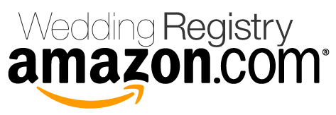 Image result for amazon registry logo