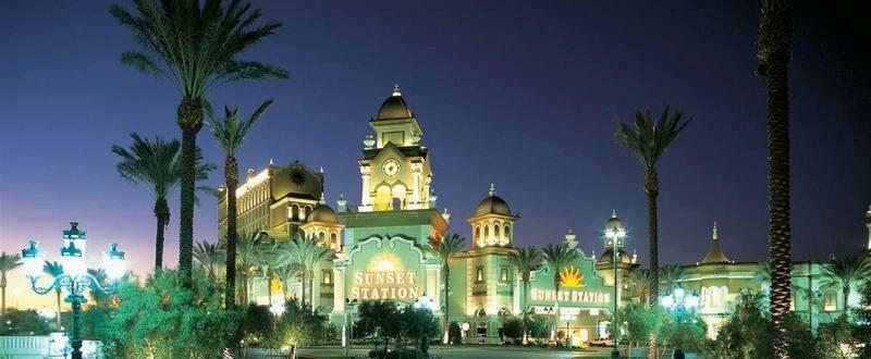Lacenter wa indian casino casino gambling guide mcsa ways