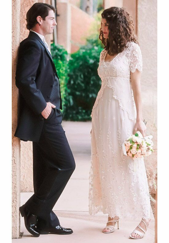 Martin Mccrea Wedding Dresses 23
