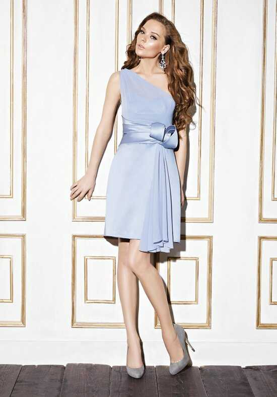 Love by Enzoani F12-B Bridesmaid Dress