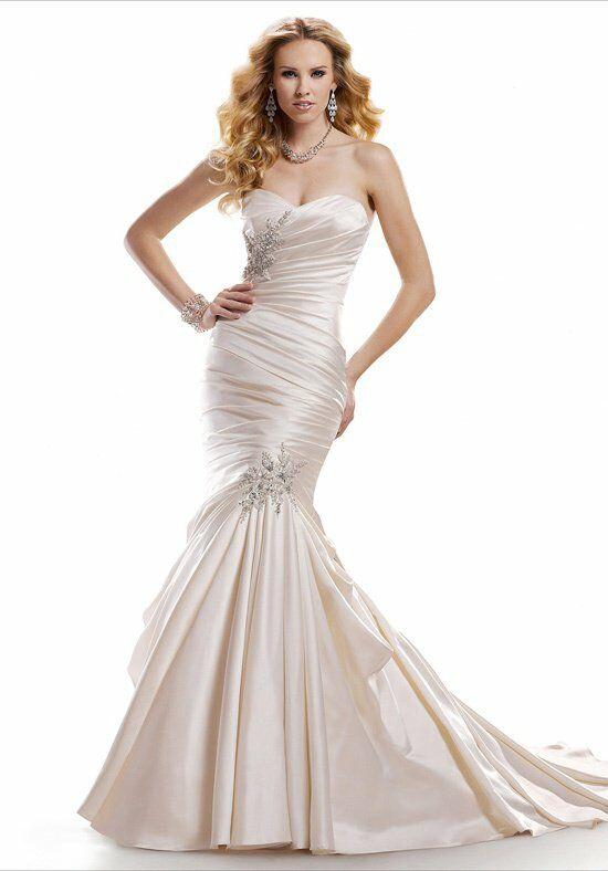 australian wedding dress designer names
