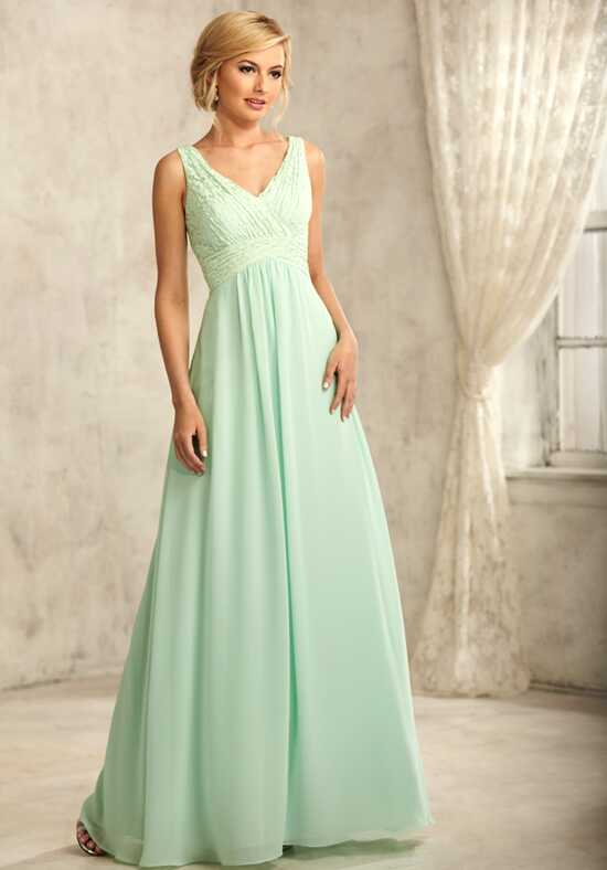 Christina Wu Celebration 22734 Sweetheart Bridesmaid Dress