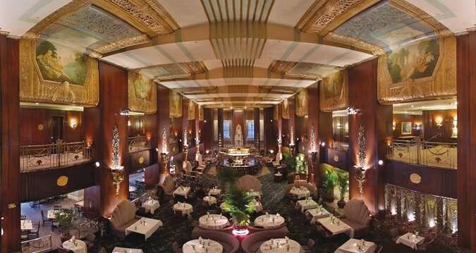 Best Western Hotel Ohio St Chicago