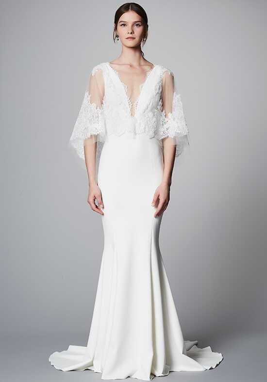 Marchesa wedding dresses marchesa junglespirit Image collections