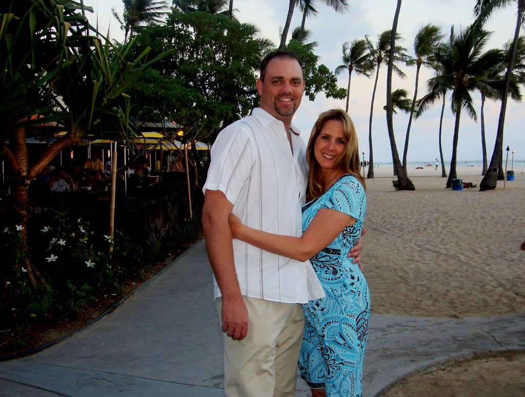 Melanie wolfe and ryan speckman s wedding website