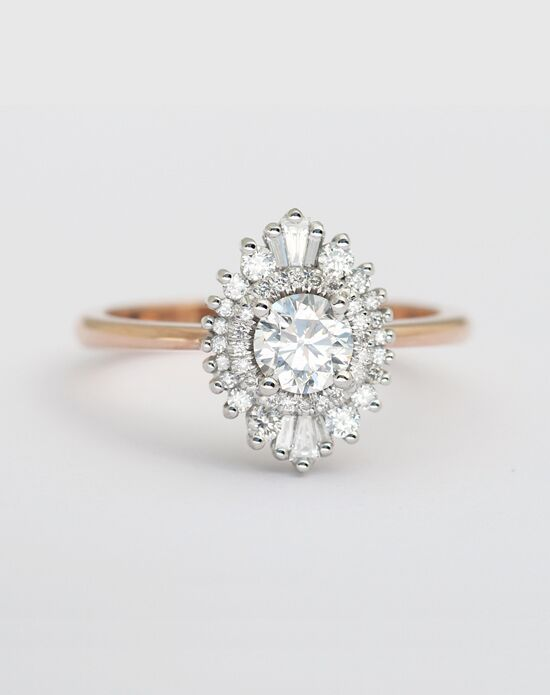 Art Deco Jewelry Wiki Style Guru Fashion Glitz Glamour