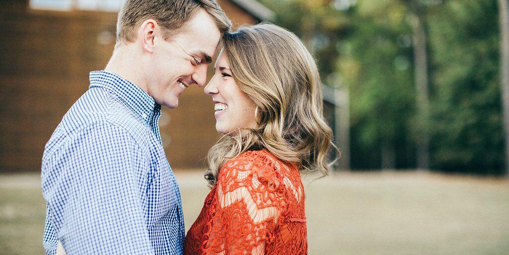 christina marinelli and john morgan jacksons wedding website