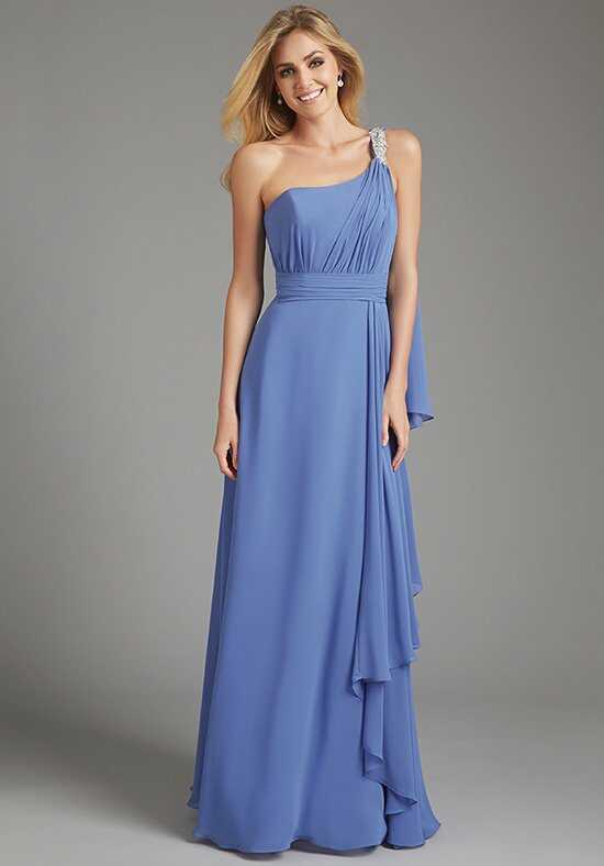 Allure Bridesmaids Bridesmaid Dresses
