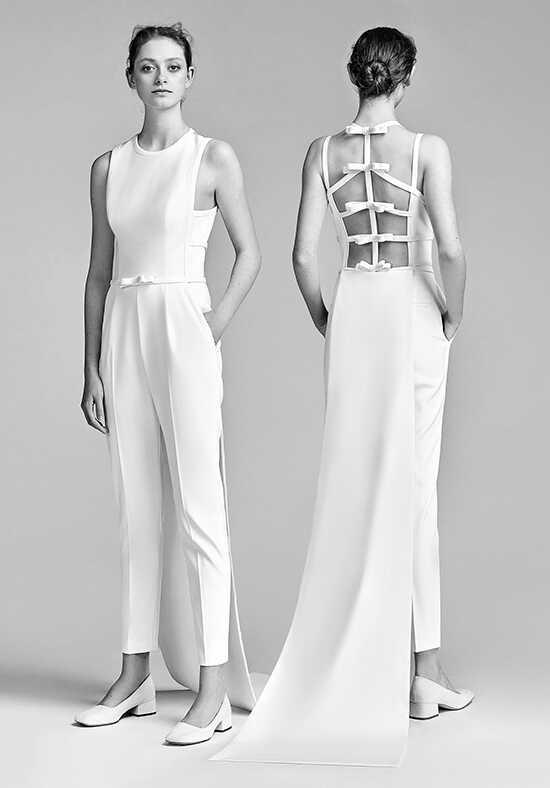 viktor rolf mariage wedding dresses. Black Bedroom Furniture Sets. Home Design Ideas