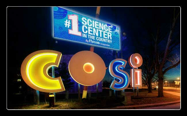 Image result for cosi