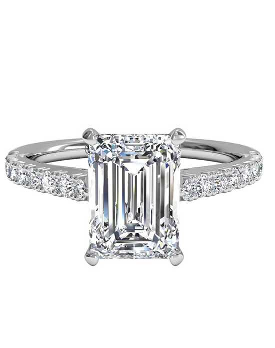 engagement advice the her enga choose round cut ideal emerald how tiffany bottom in weddings platinum top world ring from rings soleste diamond or your to ideas pictured jewellery diamonds with setting