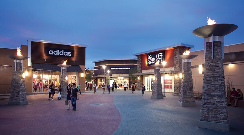 Visit your local Christopher & Banks Outlet at Premium Outlets Way in Chandler, AZ to find comfortable, affordable, casual women's clothing near you including misses, petite, and plus metrdisk.cfon: Premium Outlets Way #, Chandler, , AZ.