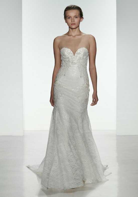 Kenneth Pool K467/ Nica Wedding Dress