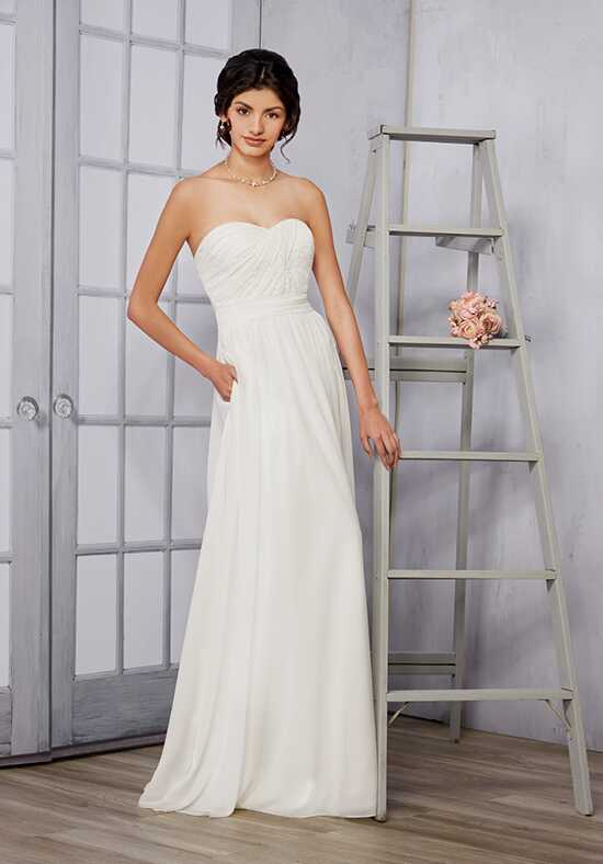 Mary's Bridal 2679 A-Line Wedding Dress