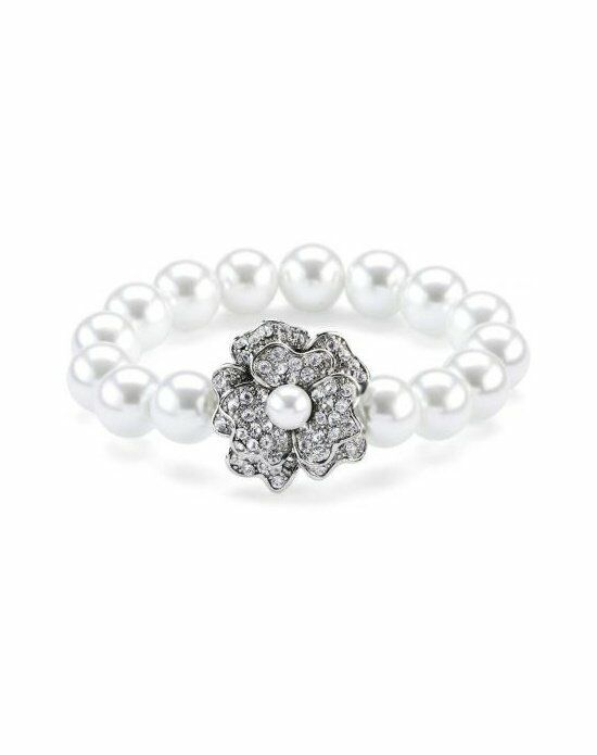 Anna Bellagio Maise Bracelet Wedding Bracelet photo