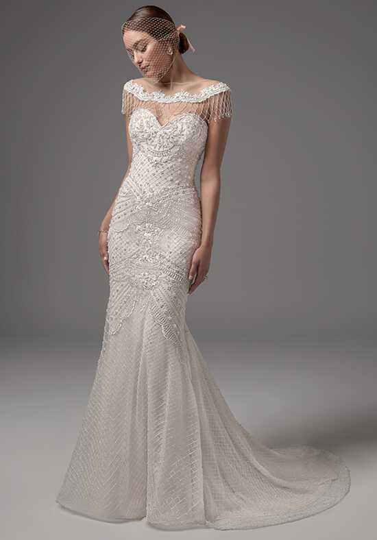 Sottero and Midgley Annika Wedding Dress