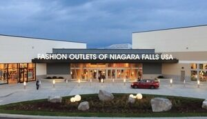 Fashion outlets niagara falls usa 78
