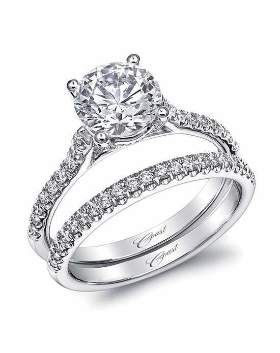 engagement rings - Wedding Engagement Rings