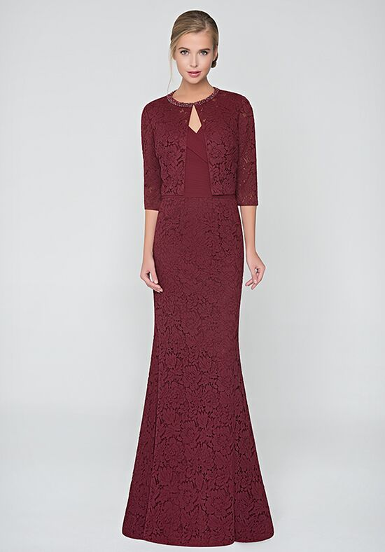 2018 mother of the bride dresses t b dresses