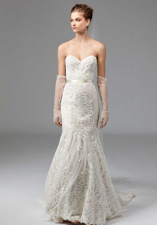 Watters brides wedding dresses watters brides junglespirit Image collections