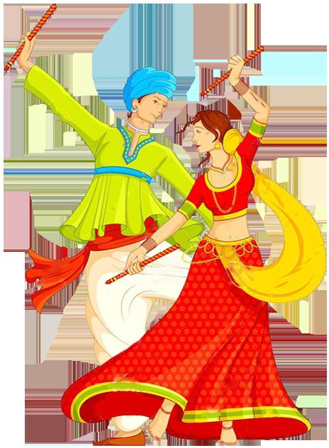 Pooja Sampat And Rahul Shah S Wedding Website