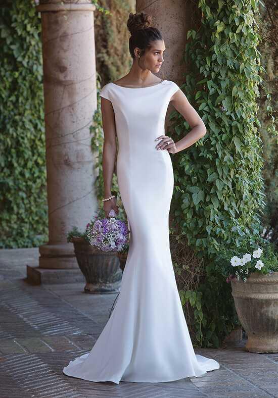 Mermaid wedding dresses sincerity bridal junglespirit Images