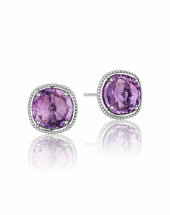 Tacori Fine Jewelry SE15601 Wedding Earring photo