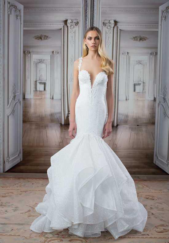 4000 4499 wedding dresses for Pnina tornai wedding dress cost