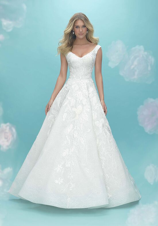 Gown dresses images