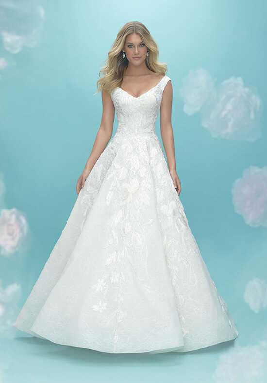 $2500-$2999 Wedding Dresses